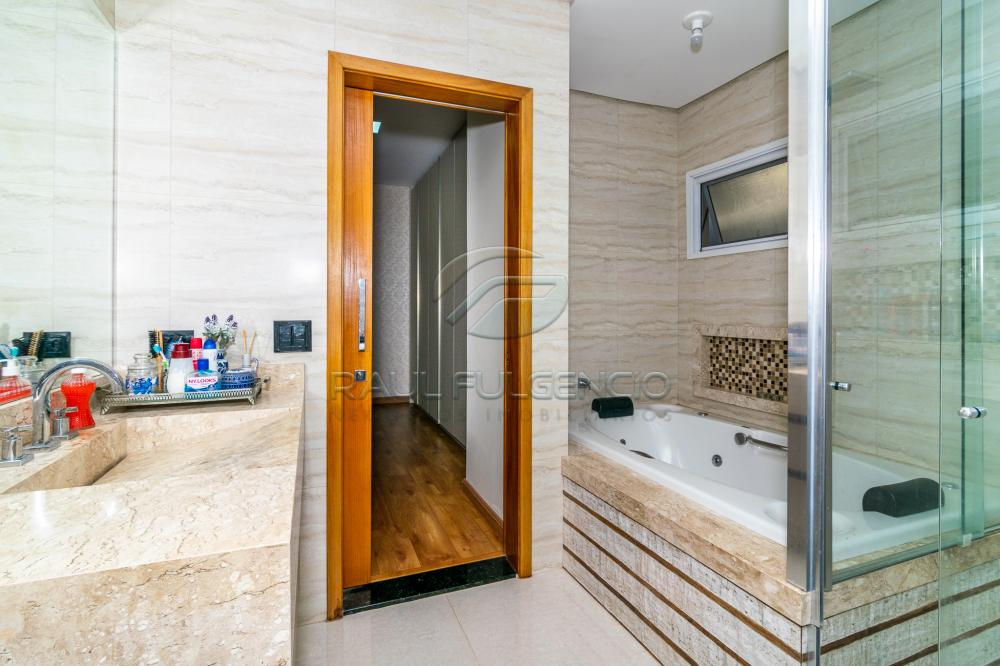 Comprar Casa / Condomínio Térrea em Londrina apenas R$ 890.000,00 - Foto 14