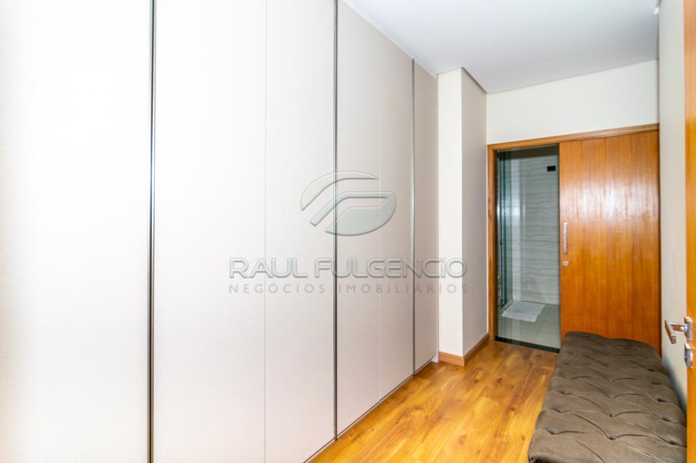 Comprar Casa / Condomínio Térrea em Londrina apenas R$ 890.000,00 - Foto 15
