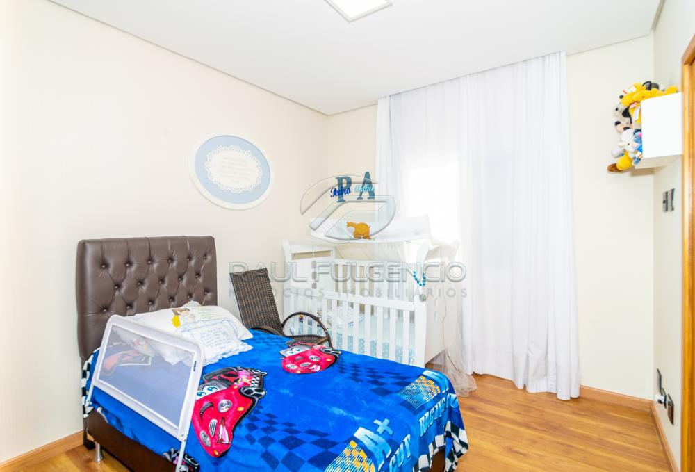 Comprar Casa / Condomínio Térrea em Londrina apenas R$ 890.000,00 - Foto 16