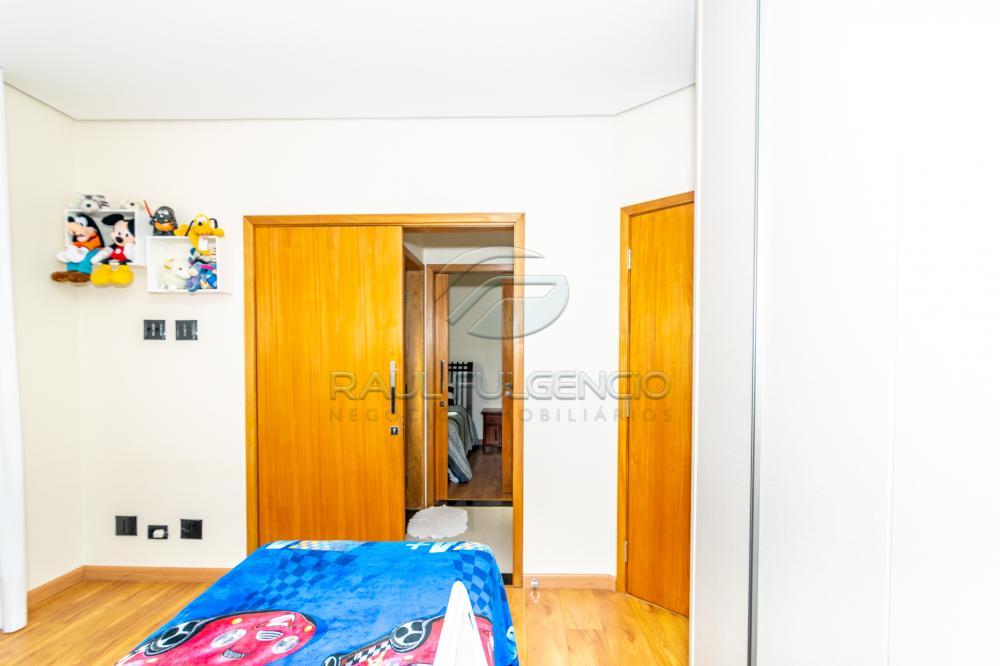 Comprar Casa / Condomínio Térrea em Londrina apenas R$ 890.000,00 - Foto 17