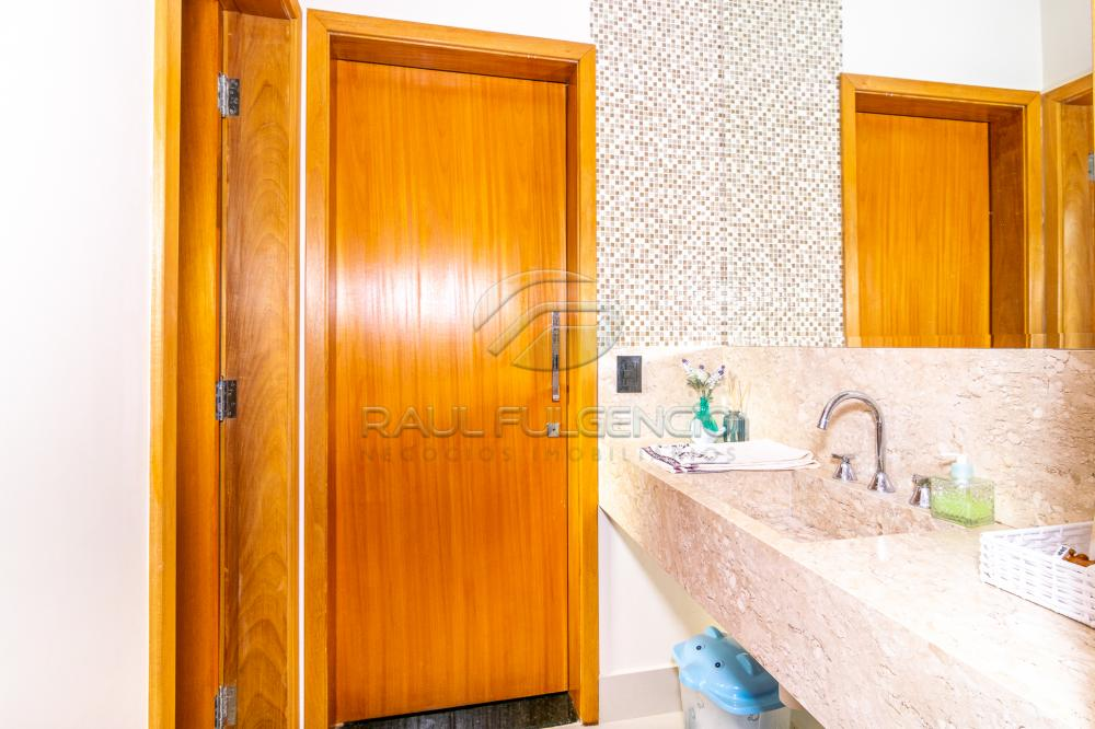 Comprar Casa / Condomínio Térrea em Londrina apenas R$ 890.000,00 - Foto 18