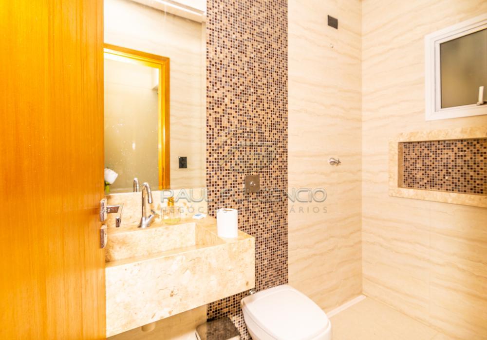 Comprar Casa / Condomínio Térrea em Londrina apenas R$ 890.000,00 - Foto 19