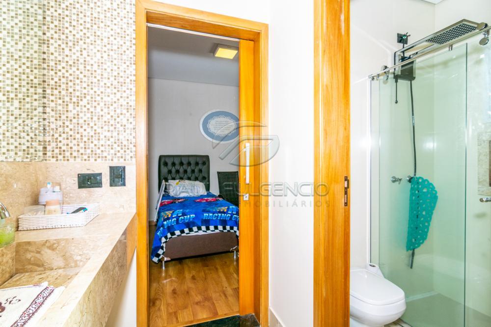 Comprar Casa / Condomínio Térrea em Londrina apenas R$ 890.000,00 - Foto 20