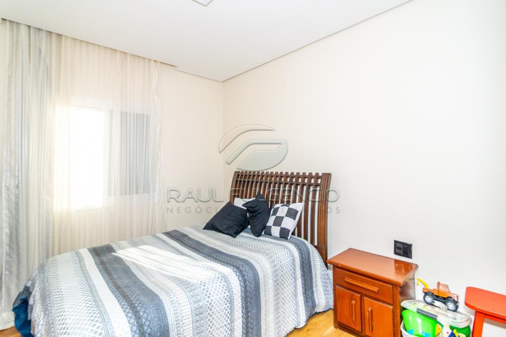 Comprar Casa / Condomínio Térrea em Londrina apenas R$ 890.000,00 - Foto 21