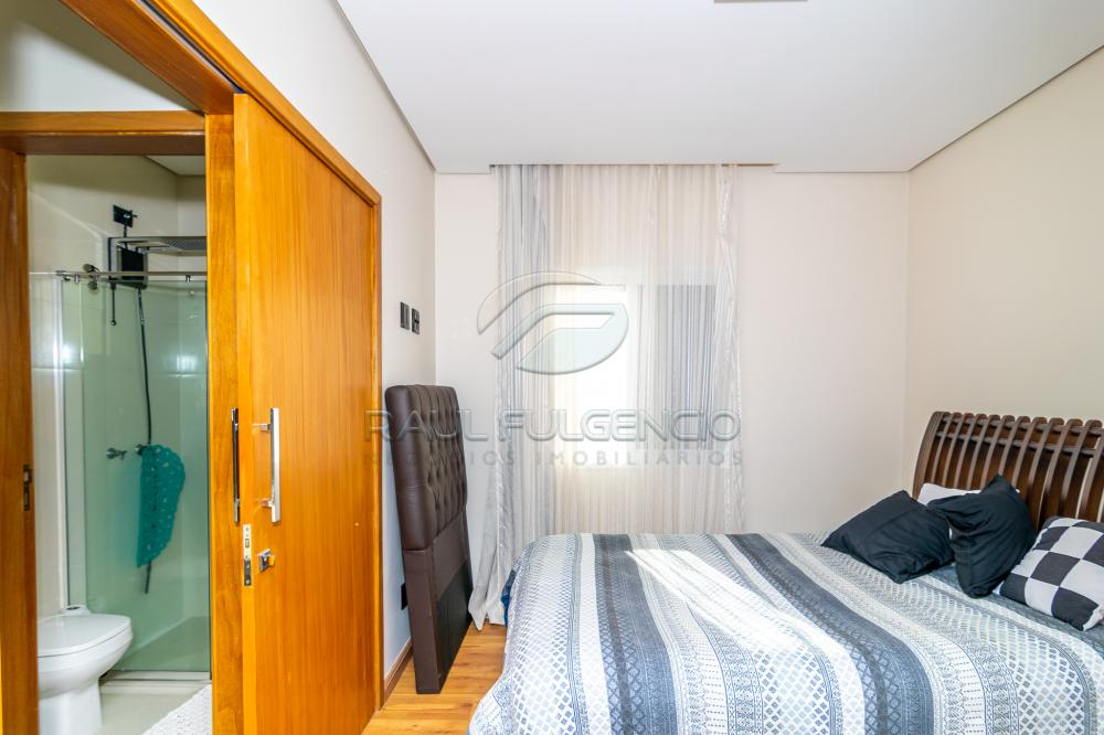 Comprar Casa / Condomínio Térrea em Londrina apenas R$ 890.000,00 - Foto 22