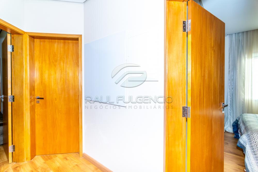 Comprar Casa / Condomínio Térrea em Londrina apenas R$ 890.000,00 - Foto 23