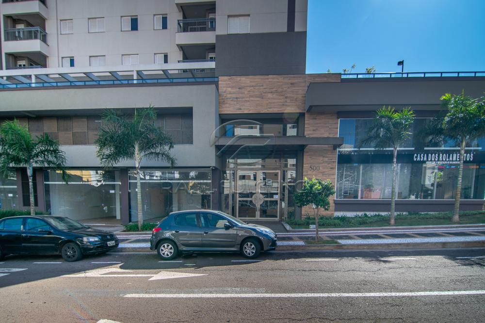 Comprar Apartamento / Padrão em Londrina apenas R$ 406.850,00 - Foto 1