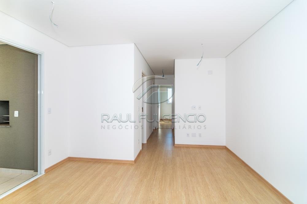 Comprar Apartamento / Padrão em Londrina apenas R$ 406.850,00 - Foto 2