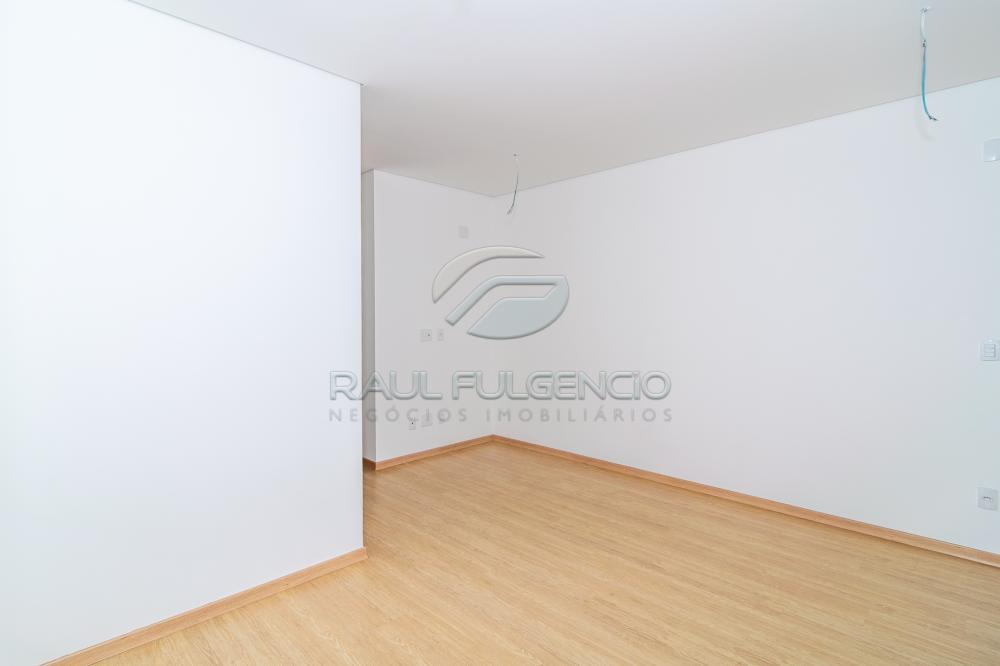 Comprar Apartamento / Padrão em Londrina apenas R$ 406.850,00 - Foto 3