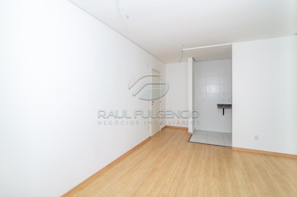 Comprar Apartamento / Padrão em Londrina apenas R$ 406.850,00 - Foto 4