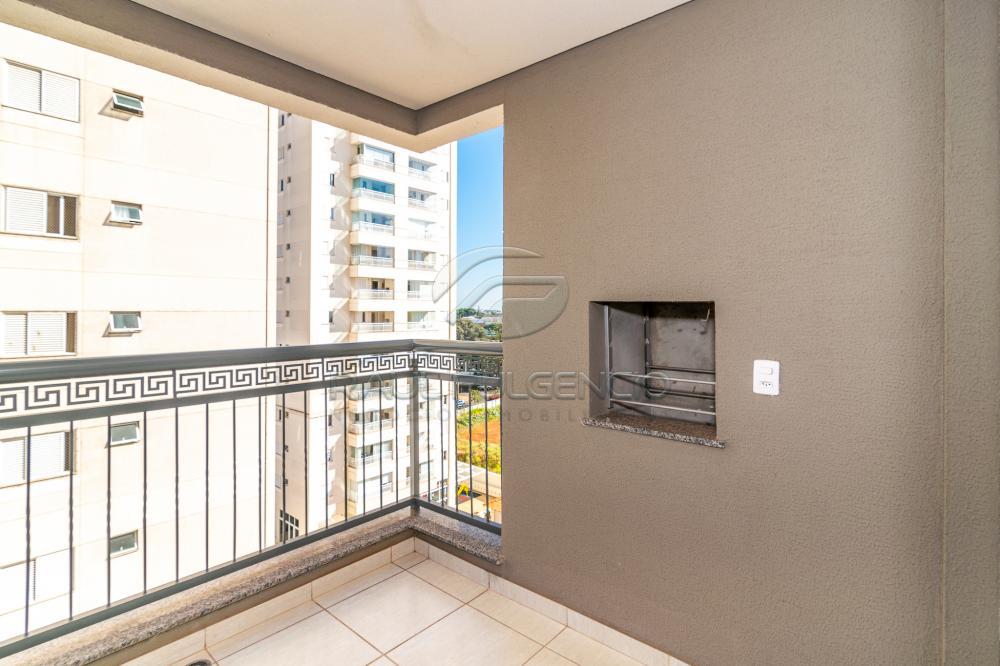 Comprar Apartamento / Padrão em Londrina apenas R$ 406.850,00 - Foto 5