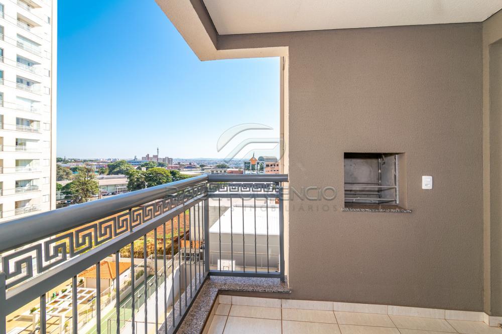 Comprar Apartamento / Padrão em Londrina apenas R$ 406.850,00 - Foto 6