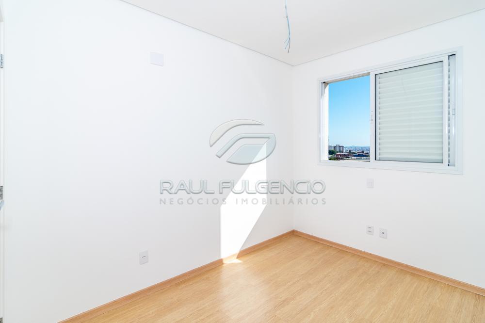 Comprar Apartamento / Padrão em Londrina apenas R$ 406.850,00 - Foto 11