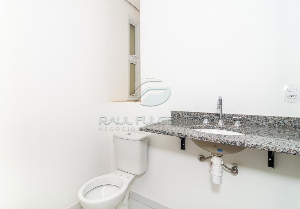 Comprar Apartamento / Padrão em Londrina apenas R$ 406.850,00 - Foto 9