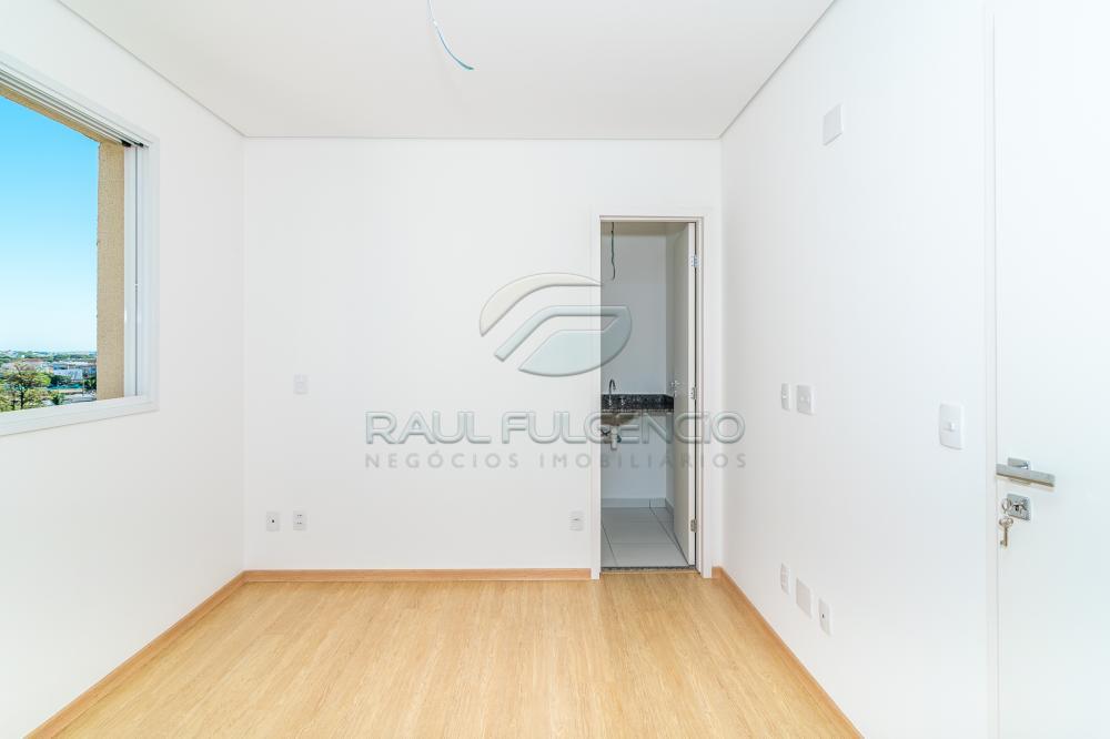 Comprar Apartamento / Padrão em Londrina apenas R$ 406.850,00 - Foto 10