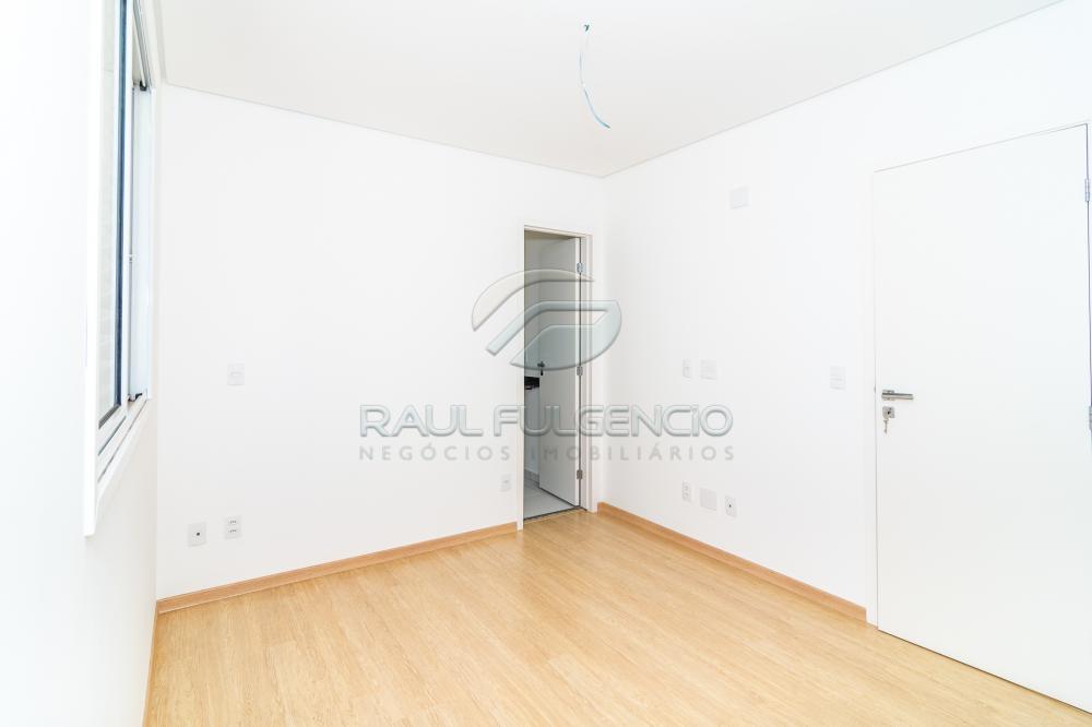 Comprar Apartamento / Padrão em Londrina apenas R$ 406.850,00 - Foto 12