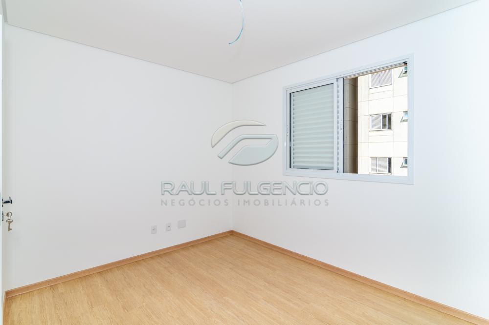 Comprar Apartamento / Padrão em Londrina apenas R$ 406.850,00 - Foto 13