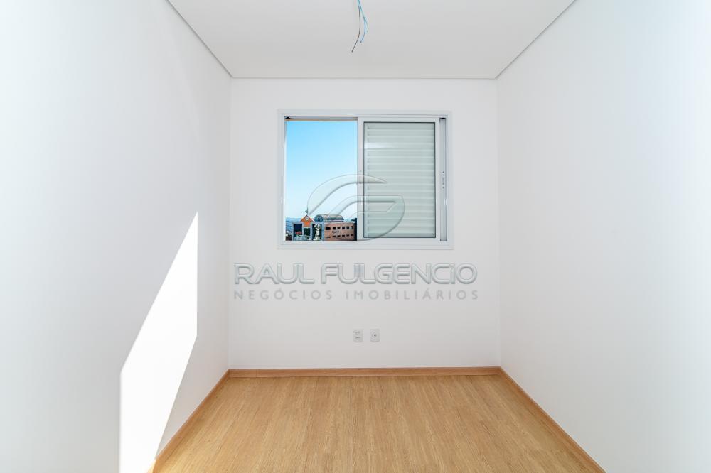 Comprar Apartamento / Padrão em Londrina apenas R$ 406.850,00 - Foto 14