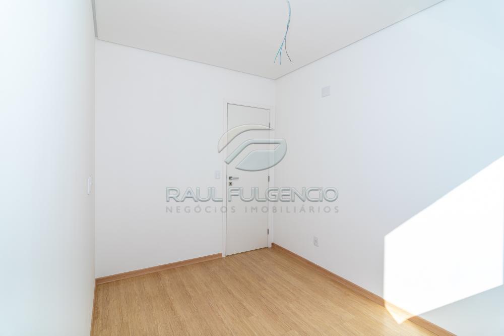 Comprar Apartamento / Padrão em Londrina apenas R$ 406.850,00 - Foto 15