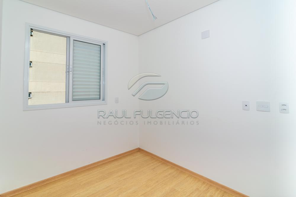 Comprar Apartamento / Padrão em Londrina apenas R$ 406.850,00 - Foto 16