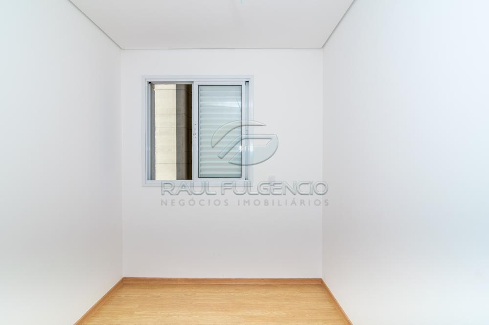 Comprar Apartamento / Padrão em Londrina apenas R$ 406.850,00 - Foto 17