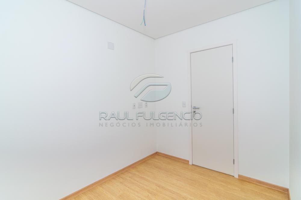 Comprar Apartamento / Padrão em Londrina apenas R$ 406.850,00 - Foto 18