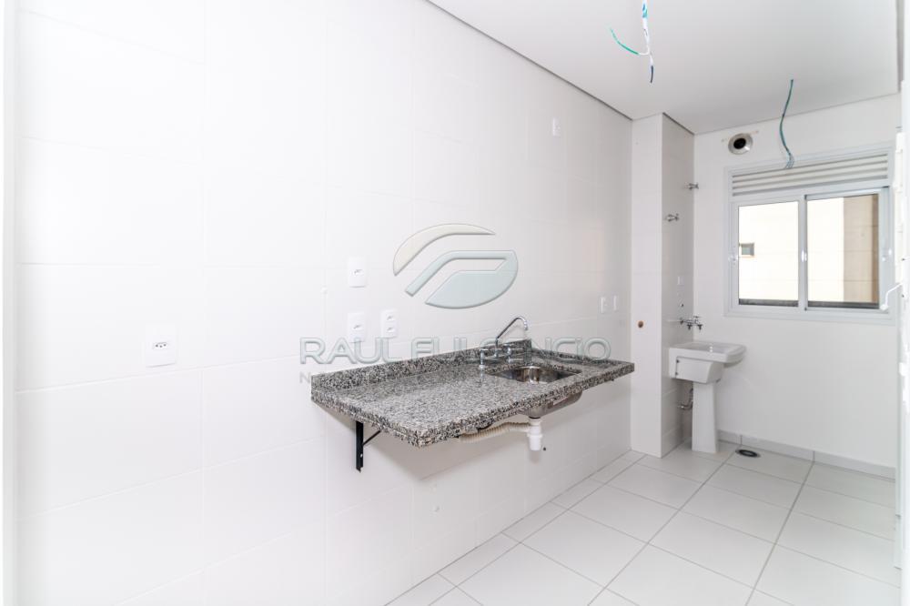 Comprar Apartamento / Padrão em Londrina apenas R$ 406.850,00 - Foto 19