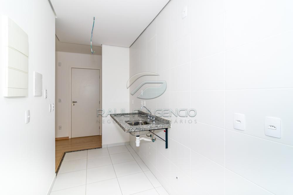 Comprar Apartamento / Padrão em Londrina apenas R$ 406.850,00 - Foto 20