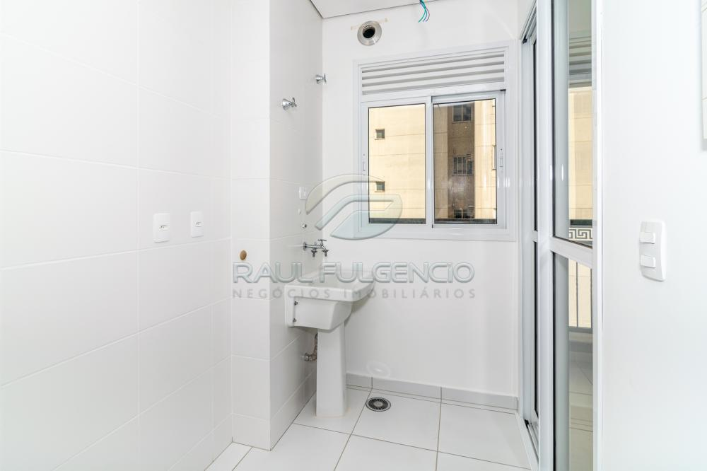 Comprar Apartamento / Padrão em Londrina apenas R$ 406.850,00 - Foto 21