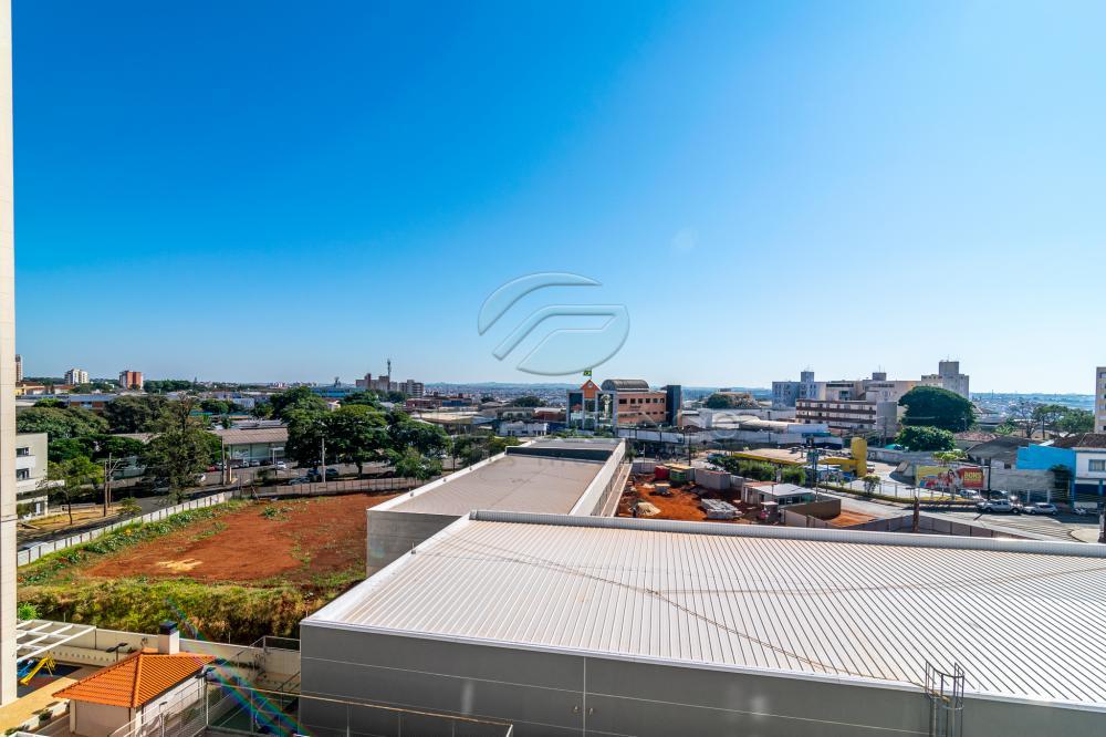Comprar Apartamento / Padrão em Londrina apenas R$ 406.850,00 - Foto 22