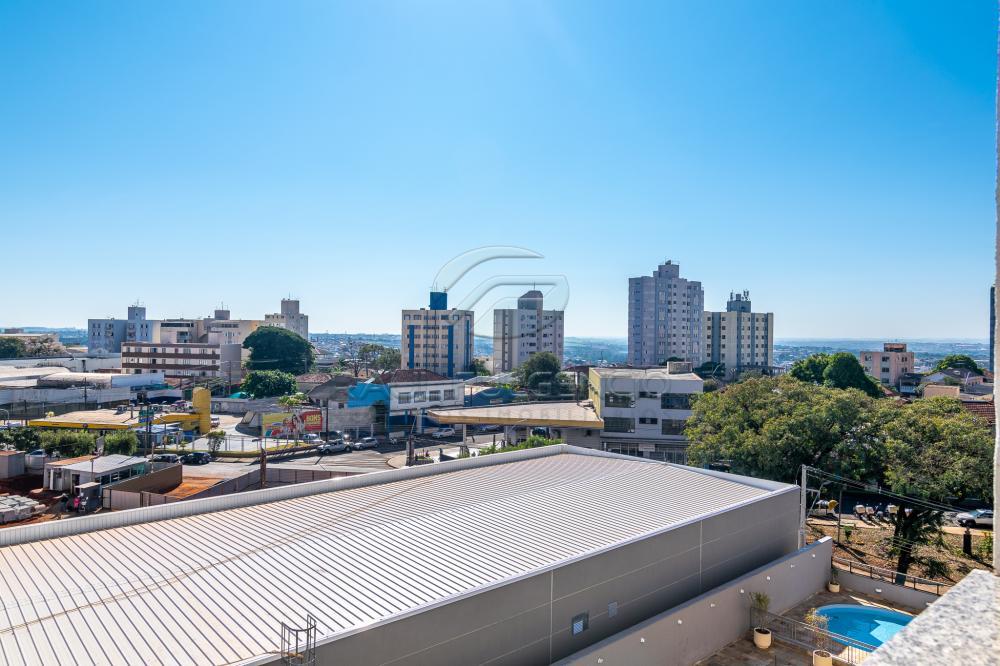Comprar Apartamento / Padrão em Londrina apenas R$ 406.850,00 - Foto 23