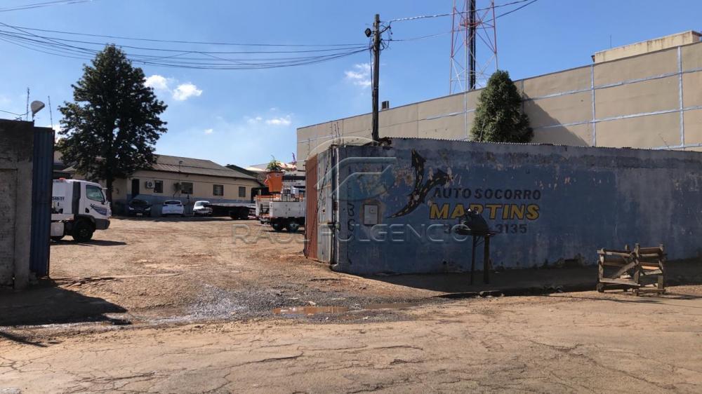 Alugar Terreno / Comercial em Londrina apenas R$ 3.700,00 - Foto 1