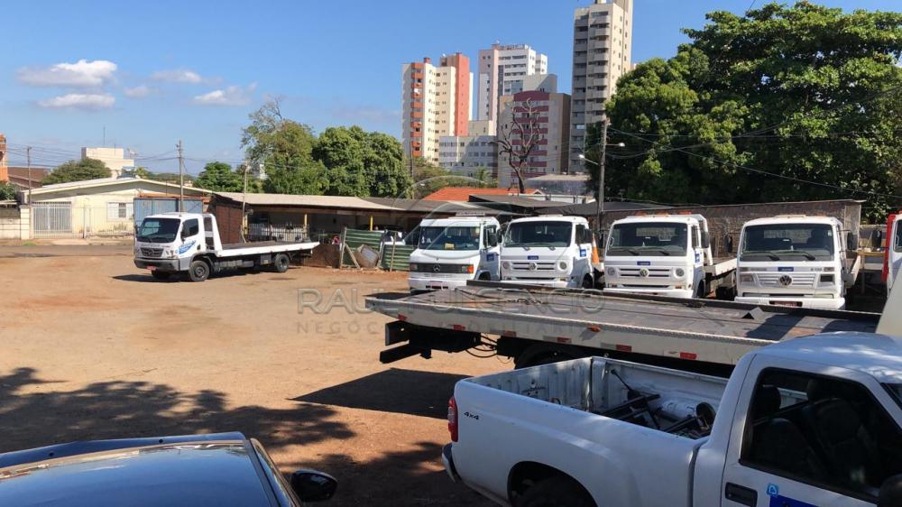 Alugar Terreno / Comercial em Londrina apenas R$ 3.700,00 - Foto 5