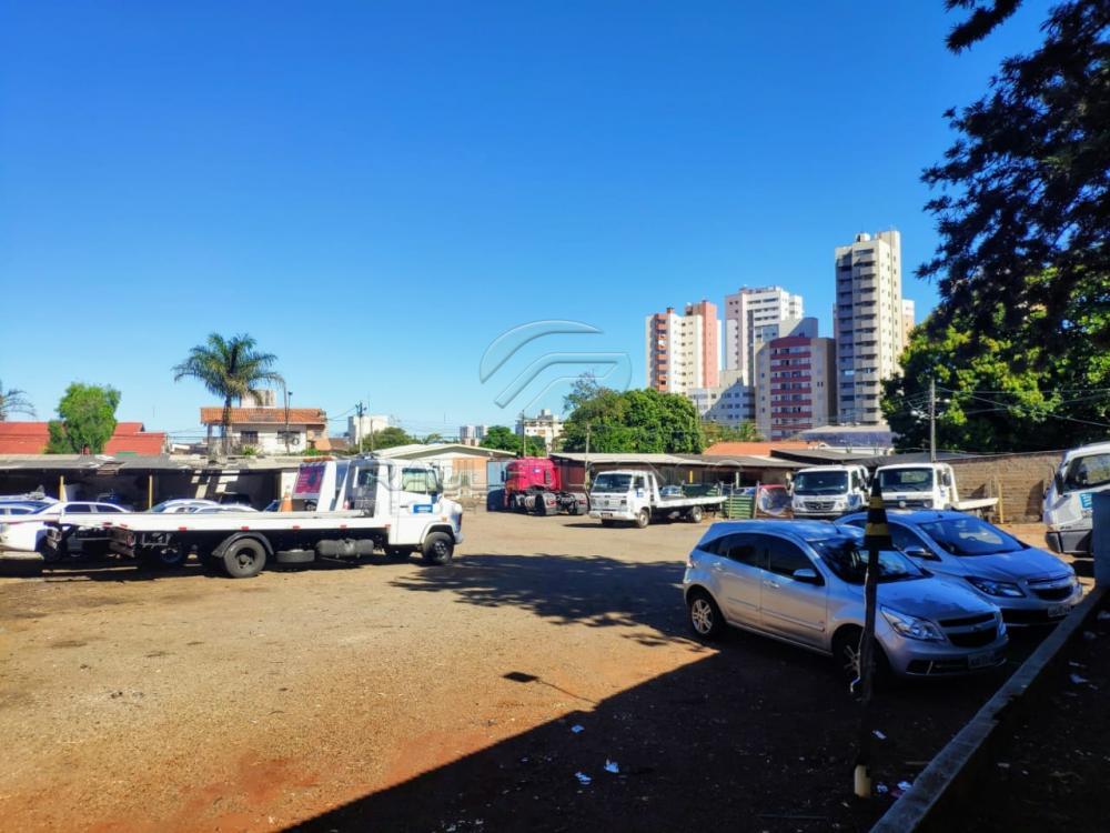 Alugar Terreno / Comercial em Londrina apenas R$ 3.700,00 - Foto 6