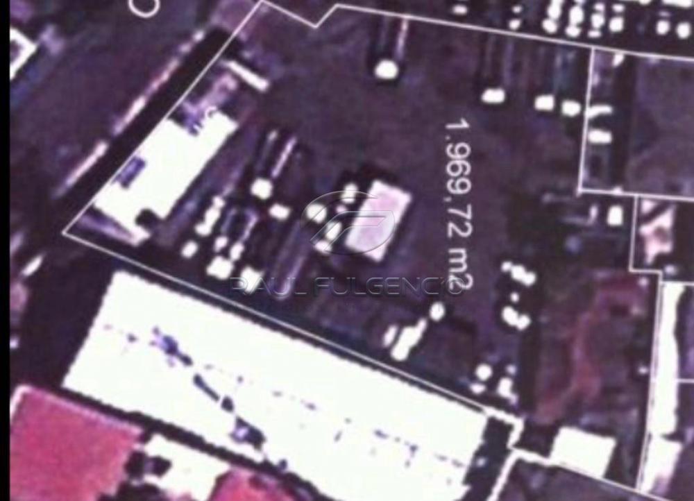 Alugar Terreno / Comercial em Londrina apenas R$ 3.700,00 - Foto 8