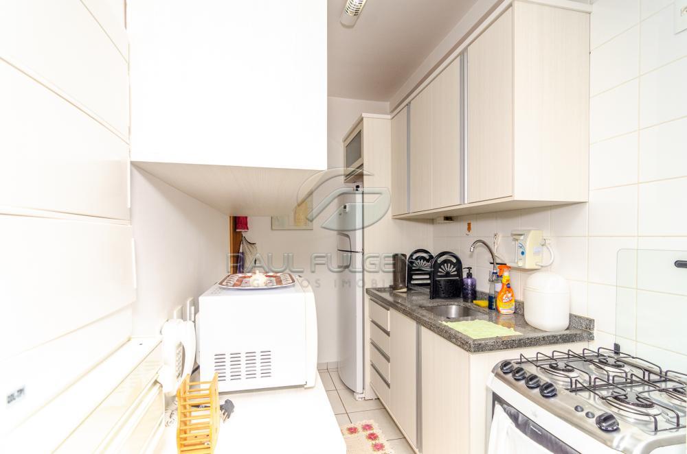 Comprar Apartamento / Padrão em Londrina apenas R$ 320.000,00 - Foto 4