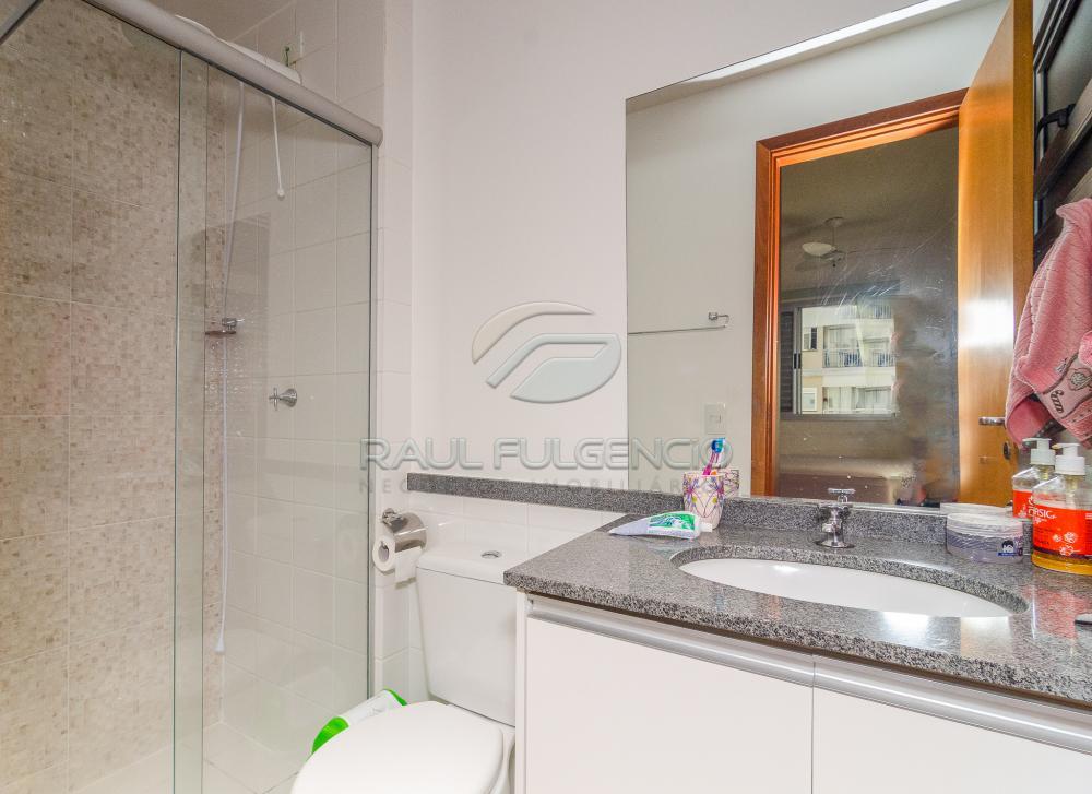 Comprar Apartamento / Padrão em Londrina apenas R$ 320.000,00 - Foto 7
