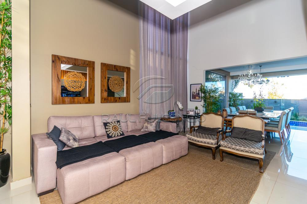 Comprar Casa / Condomínio Sobrado em Londrina apenas R$ 1.280.000,00 - Foto 2
