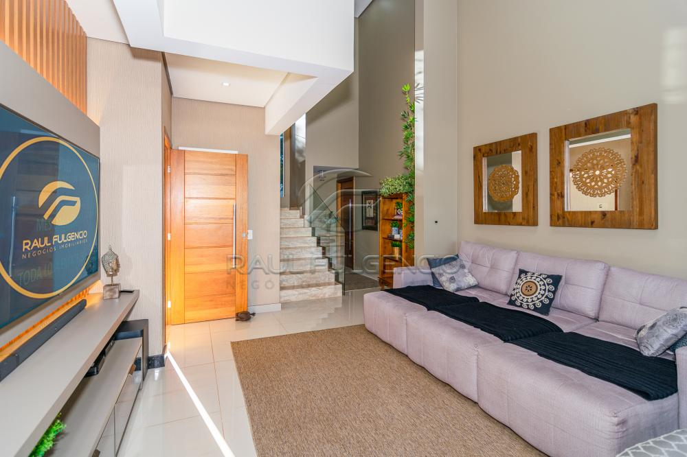 Comprar Casa / Condomínio Sobrado em Londrina apenas R$ 1.280.000,00 - Foto 3