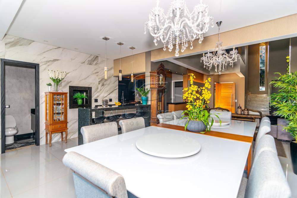 Comprar Casa / Condomínio Sobrado em Londrina apenas R$ 1.280.000,00 - Foto 1