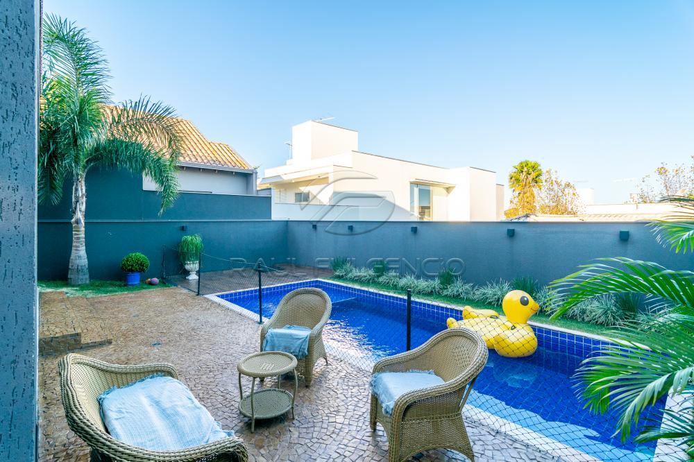 Comprar Casa / Condomínio Sobrado em Londrina apenas R$ 1.280.000,00 - Foto 20