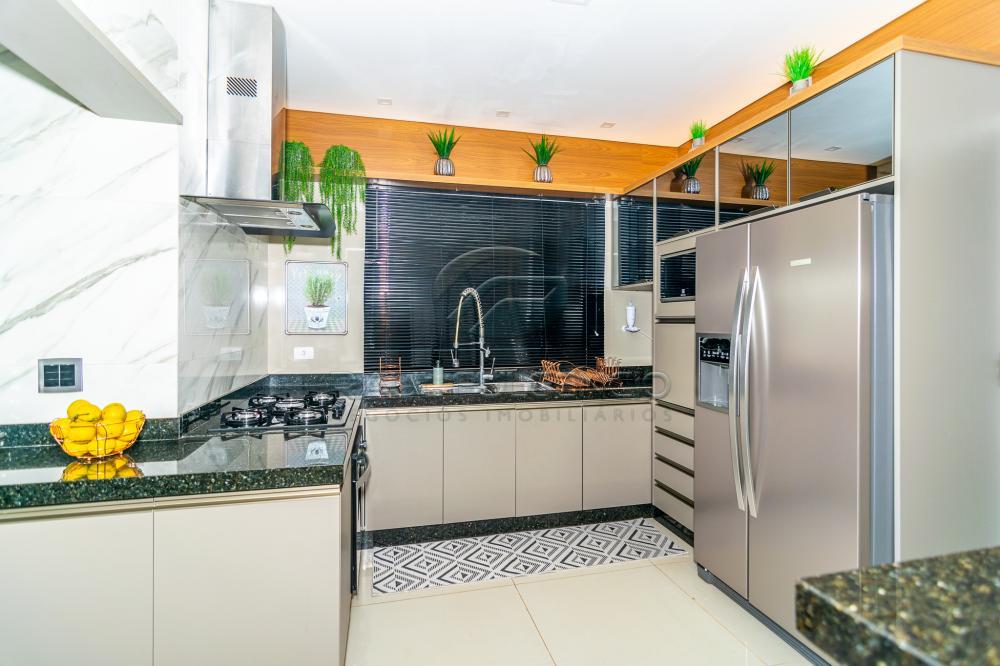 Comprar Casa / Condomínio Sobrado em Londrina apenas R$ 1.280.000,00 - Foto 7