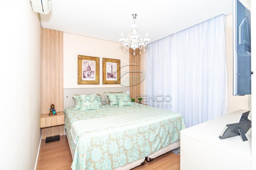 Comprar Casa / Condomínio Sobrado em Londrina apenas R$ 1.280.000,00 - Foto 8