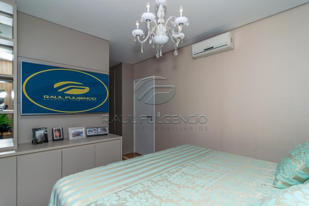 Comprar Casa / Condomínio Sobrado em Londrina apenas R$ 1.280.000,00 - Foto 9
