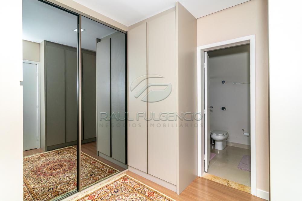 Comprar Casa / Condomínio Sobrado em Londrina apenas R$ 1.280.000,00 - Foto 10