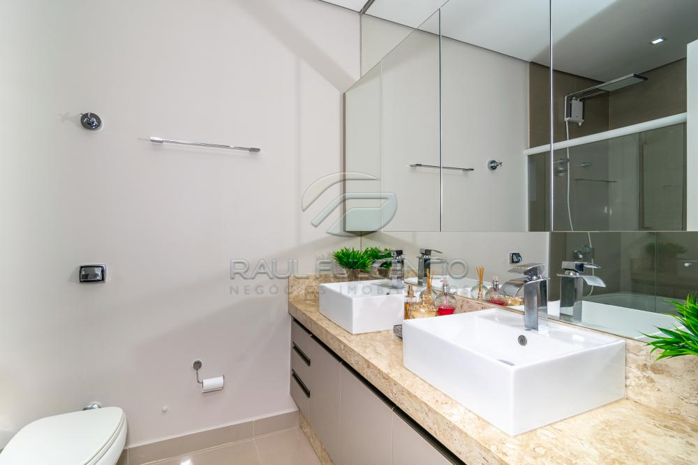 Comprar Casa / Condomínio Sobrado em Londrina apenas R$ 1.280.000,00 - Foto 11