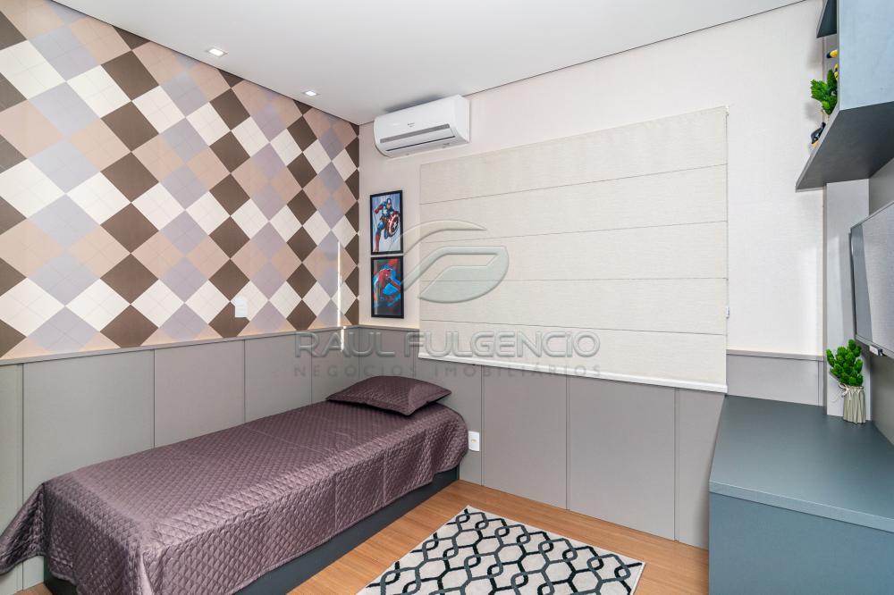Comprar Casa / Condomínio Sobrado em Londrina apenas R$ 1.280.000,00 - Foto 12