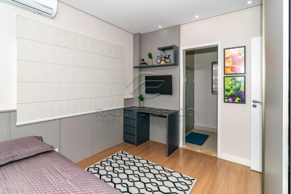 Comprar Casa / Condomínio Sobrado em Londrina apenas R$ 1.280.000,00 - Foto 13
