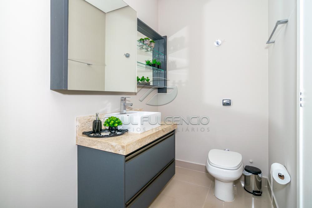 Comprar Casa / Condomínio Sobrado em Londrina apenas R$ 1.280.000,00 - Foto 14
