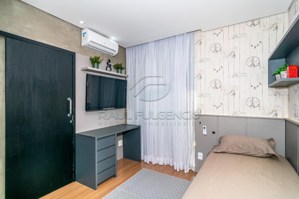 Comprar Casa / Condomínio Sobrado em Londrina apenas R$ 1.280.000,00 - Foto 15
